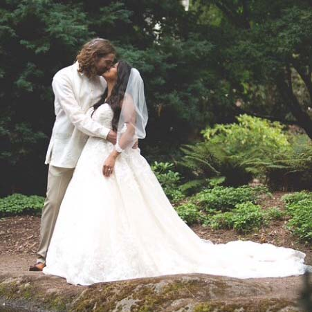 JG_weddingSquare